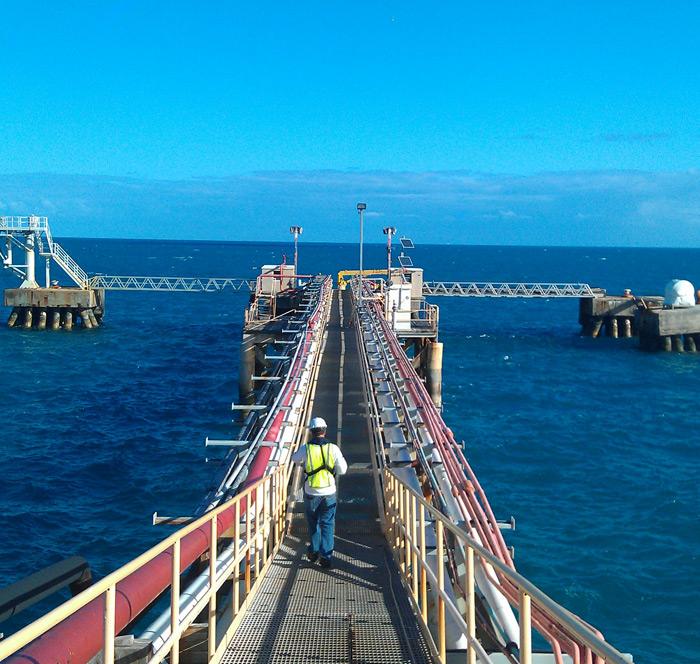 Q Marine Technology Home | Marine T...